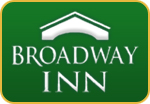Broadway Inn Missoula