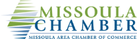 Missoula Chamber of Commerce