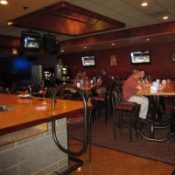Broadway Bar, Grill & Casino