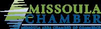 Missoula Chamber of Commerce