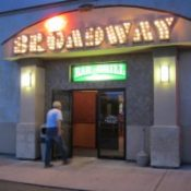 Broadway Sports Bar, Grill & Casino